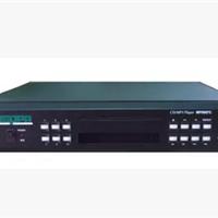 DSPPA ��ʿ�� MP9807C CD/MP3������