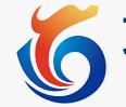 安平县联聚金属丝网制品有限公司