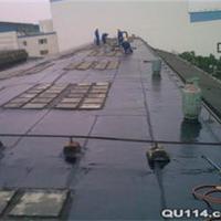 供应青岛屋面防水公司青岛防水工程施工单位