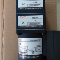 供应90YB90GY22型号减速电机