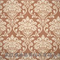 硅藻泥模具镂印板一次性阴刻镂版模具