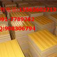 焦作市耐酸砖为天津港114名遇难者祈福