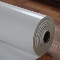 上海青浦膜结构停车棚厂家,PVC膜材加工