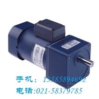 供应JSCC电机精研80YS25GV22减速电机