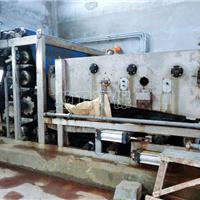 供应带式浓缩脱水一体机―地卫环保污水处理