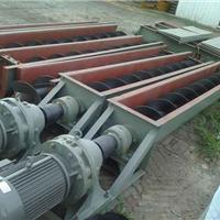 供应LS400螺旋输送机,FU链式输送机