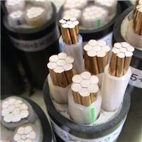 兴业电缆厂兴业电线电缆厂兴业电缆生产厂家
