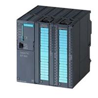供应6SL3264-1EA00-0HB0