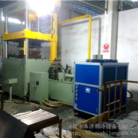 供应工业冷油机