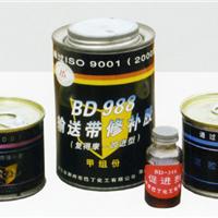 供应巴丁BD988输送带修补胶
