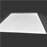 超长打光距离亚克力纳米导光板(LG1500)