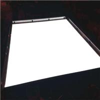 供应超薄灯箱高亮度PS导光板