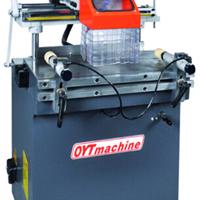 供应欧亚特单轴仿型铣OYT-F101 配高速主轴