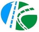 山东东锴工程材料有限公司