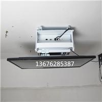 供应晶固32-65寸液晶电视机天花电动翻转器