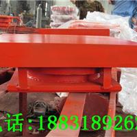 网架球型钢支座厂家-优质网架支座保证质量