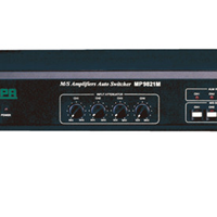 ��ʿ�� DSPPA-MP9821M ���������Զ��л���?