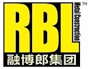 北京融博郎科技发展有限公司