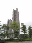 广州隆富自动化设备有限公司