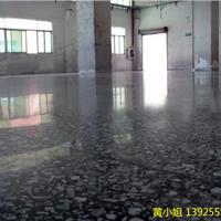 金刚砂耐磨地坪材料供应施工/地坪硬化剂