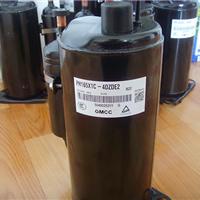 供应 全新美芝压缩机 PH165X1C-4DZDE2