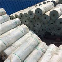 耐碱玻纤网格布厂家供应