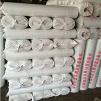 耐碱网格布厂家供应