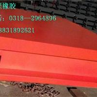 单向活动拉压抗震减震球型钢支座优质爆款