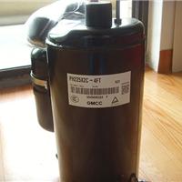 供应原装1.5匹东芝 PH225X2C