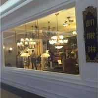 四川华玻玻璃股份有限公司