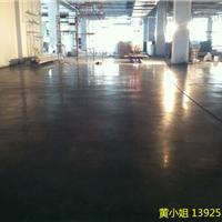 渗透型晶面剂  镜面剂 提高地面硬度光亮度