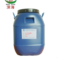深海1253 防水剂  有机多用途防水剂