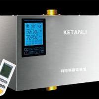 供应家用热水循环系统―型号