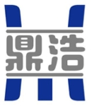 江阴市鼎浩机械设备有限公司