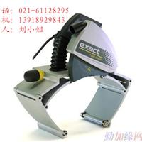供应Exact 360钢管切管机,铝管切割机
