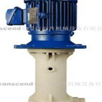 深圳富士康:山东耐酸碱泵,我只选东莞创升