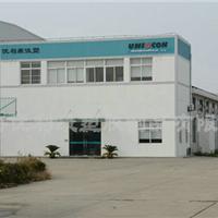 上海吸塑包装厂提供吸塑包装