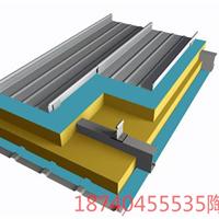 德阳铝镁锰板厂家