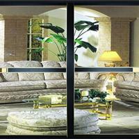 佛山铝合金门窗十大品牌厂家供应厨房门