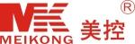 广州市美控电子科技有限公司