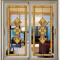 世界门窗著名品牌供应厨房门,吊趟门