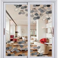 隔音玻璃窗铝合金门窗十大品牌厂家招商