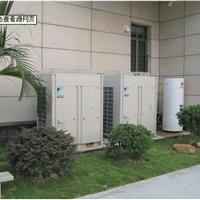 供应深圳大金VRVN全效系列适用于华南气候