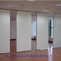 深圳活动隔断屏风厂家