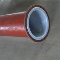供应无缝管内衬塑(PO,PE,PP,PTFE)复合管