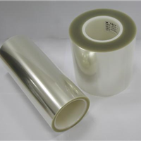 导电膜价格  导电膜制作