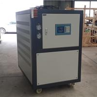 供应电镀冷冻机,电泳纯钛冰水机,格律斯牌