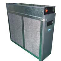 供应家用空调消毒净化器装置管道式