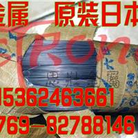 SWPB日本六甲琴钢线 进口SWP-A琴钢丝