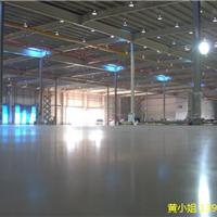 室内地坪硬化剂地面  地坪起砂怎么处理